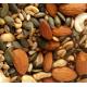 Organic Seeds & Nuts