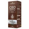 Natures Aid CBD Spray 5% peppermint 10ml
