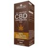 Natures Aid Full Spectrum CBD Spray 2.5% peppermint 10ml