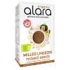 Organic Alara Milled Linseeds Mixed Seeds 500g