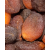 Organic Whole Apricots