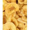 Organic Banana Chips
