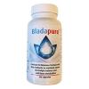 Bladapure D-Mannose Formula 60 capsules