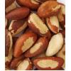 Organic Whole Brazil Nuts