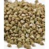 Organic un-roasted Buckwheat 500g