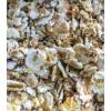 Organic Bukwheat Flakes 500g