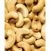 Organic Whole Cashew Nuts