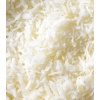 Organic Desiccated Coconut 250g