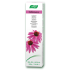 A.Vogel Echinacea Toothpaste, 100g