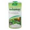 A.Vogel Herbamare Original Seasoning Salt 250g