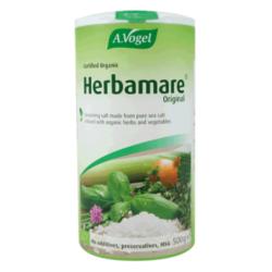 A.Vogel Herbamare Original Seasoning Salt 250g