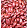 Organic Kidney Beans 500g