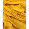 Organic Dried Mango Slices 200g