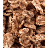 Malted Wheat Flakes 500g