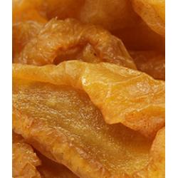Dried Pears 250g