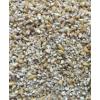 Organic Pinhead Oatmeal 500g