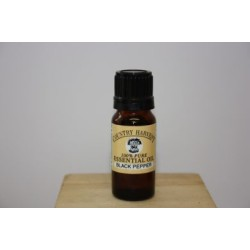 Black Pepper 10ml