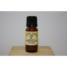 Cinnamon 10ml