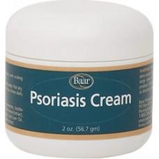 Psoriasis cream 2oz