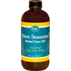 Formula 545 New Seasons