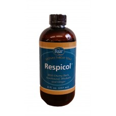Respicol 8 fl.oz (237ml) Baar