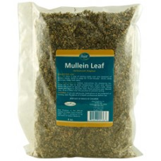 Mullein leaves 4oz Baar