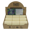 Faith in Nature Loose Soap - Lavender 100g Bar