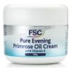 FSC Pure Evening Primrose Oil with Vitamin E 100g
