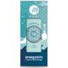 Energydots AquaDOT Single Pack