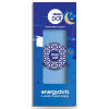 Energydots SleepDOT Single Pack
