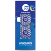 Energydots SleepDOT Double Pack