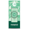 Energydots SpaceDOT Single Pack