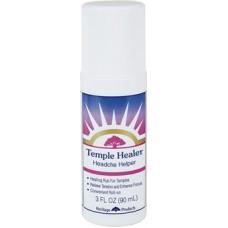 Temple healer  60ml
