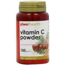 Vitamin C Powder, 100gms