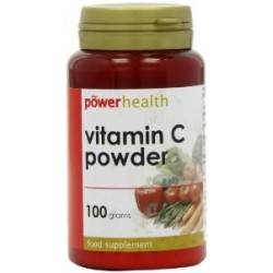 Vitamin C Powder, 100gms