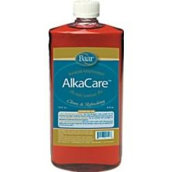 Alkacare, 16 fl.oz (473ml) Baar