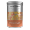 City Survivor Immune Support 60 Capsules