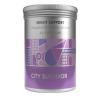 City Survivor Night Support 60 Capsules