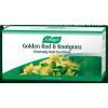 A.Vogel Golden Rod & Knotgrass Herb Tea Blend 25 Tea Bags