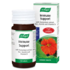 A.Vogel Immune Support 30 Tablets