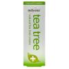 Nelsons Tea Tree Cream - 30ml