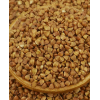 Organic Roasted Buckwheat 500g