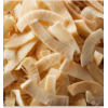 Organic Toasted Coconut Chips 250g