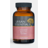 Urban Essentials Radiant Beauty Complex 60 Capsules